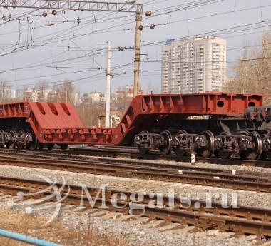 Железнодорожные перевозки в транспортере бытовая швейная машинка с верхним транспортером